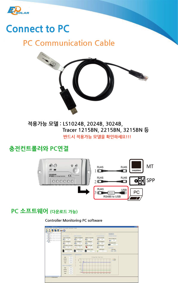 PC Communication-상세.jpg